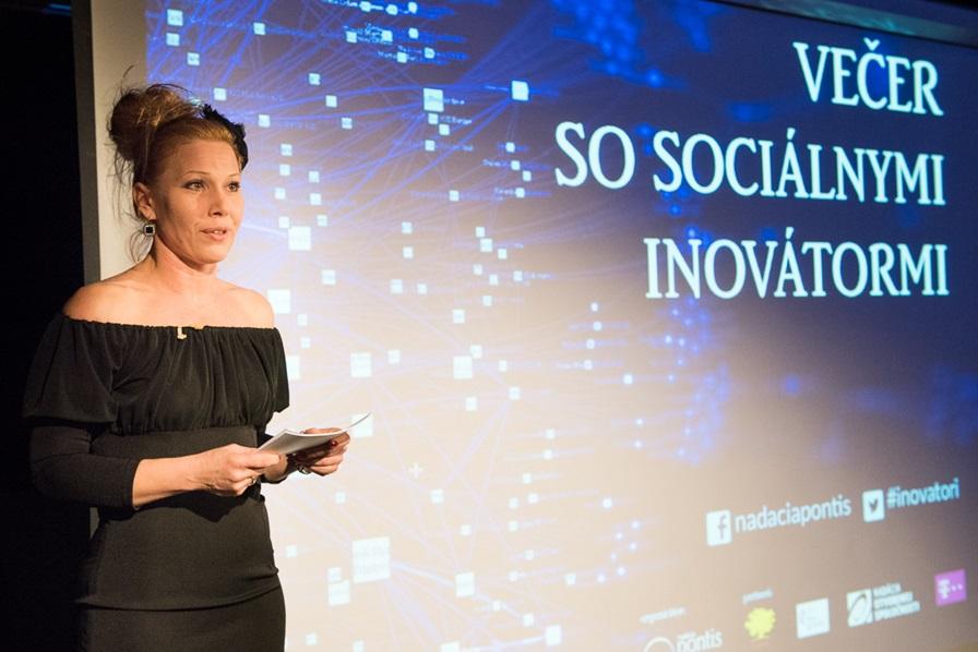 001-inovatori-facebook.jpg