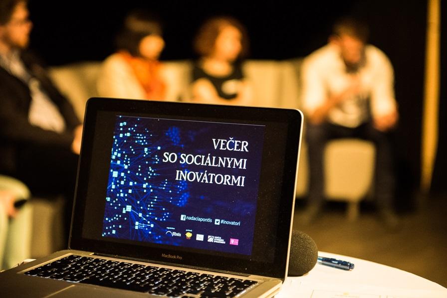 008-inovatori-facebook.jpg