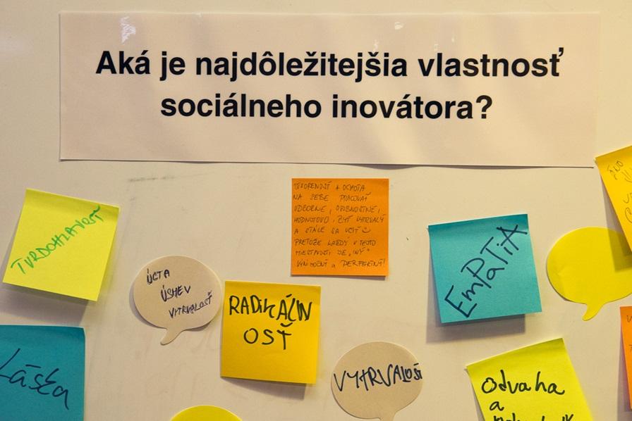 037-inovatori-facebook.jpg