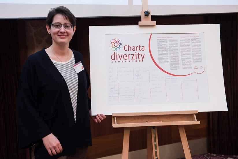 44-pontis-podpis-charty-diverzity-online.jpg