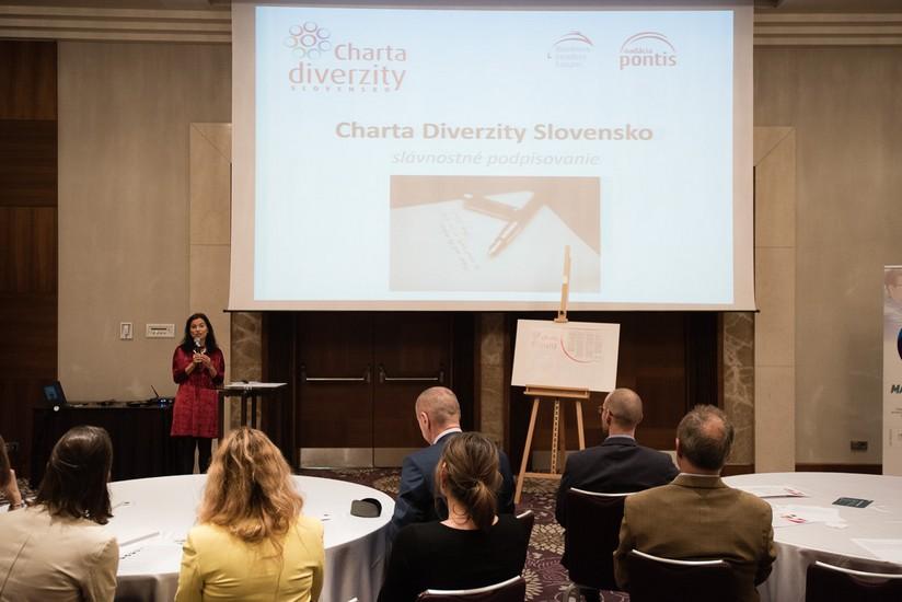 06-pontis-podpis-charty-diverzity-online.jpg