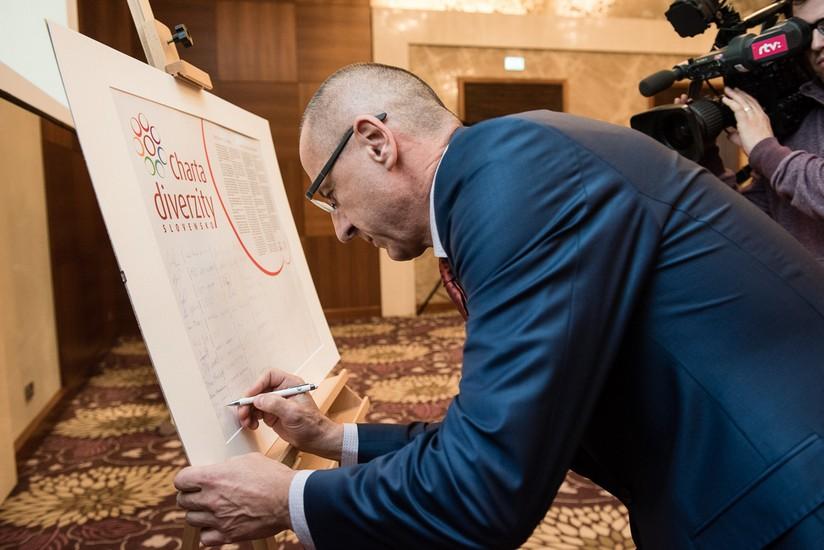 20-pontis-podpis-charty-diverzity-online.jpg