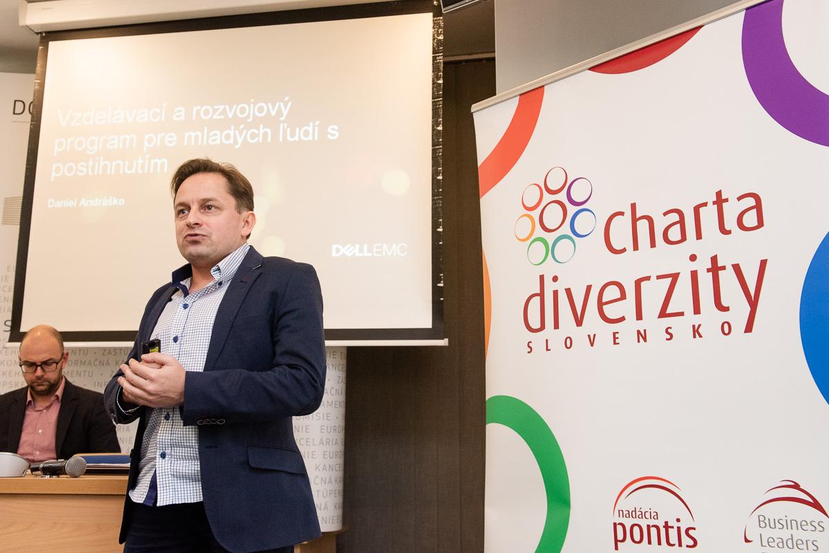 031-2018-podpis-charty-diverzity-29nov2018-fb.jpg